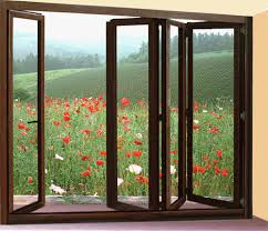Awning Windows Prices Windows Replacement Windows Tax Credits Glass Blocks Commercial