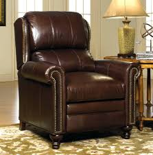 euro recliner chair euro chair recliner with built in footrest
