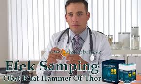 efek sing obat kuat hammer of thor klg herbal