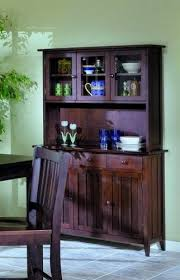 China Cabinet Buffet Hutch by 86 Best China Cabinets Images On Pinterest China Cabinets