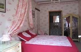 chambre d hote sainte maure de touraine chambre d hôtes de charme la chuchotiere à sainte maure de touraine