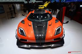 koenigsegg orange koenigsegg from earlsimxx twitter search