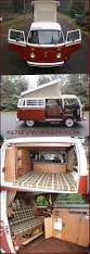 volkswagen van original interior 1978 volkswagen westfalia bus camper no reserve 1 fam owned vw