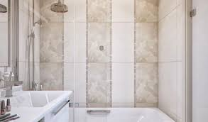shower shower and tub combo selflessness step in shower stalls