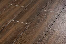 Plank Floor Tile Tiles Ceramic Wooden Floor Tiles India Ceramic Wood Tile Floor