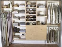 martha stewart closet organizer plans u2014 steveb interior martha