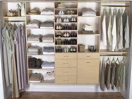 Home Decor Martha Stewart Martha Stewart Closet Organizer Plans U2014 Steveb Interior Martha