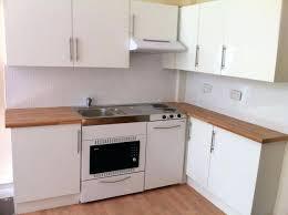 kitchen unit ideas simple kitchen unit size of unit designs pictures and paint