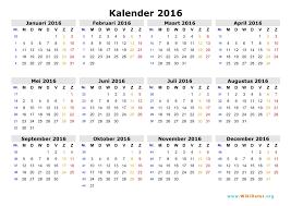 Kalendar 2018 Nederland Kalender 2018 Wikidates Org