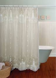 wonderful beach themed shower curtain best house design