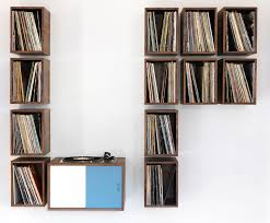 Vinyl Record Storage Cabinet Storage Vinyl Record Storage Plus Diy Vinyl Record Storage