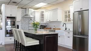 kitchen and bathroom ideas kitchen bath ideas and 0 verdesmoke kitchen and bath studio