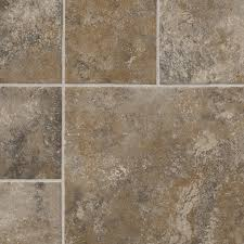shop ivc inspire 13 167 ft w denver 960 tile low gloss finish