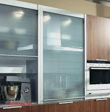 cuisine meuble rideau rideau coulissant meuble cuisine pour idees de deco de cuisine