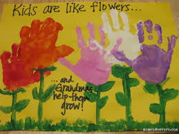 mother day crafts for kids to make best images collections hd