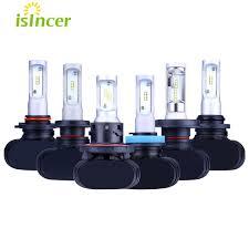 Automotive Led Lights Bulbs by Online Get Cheap H13 Led Headlight Bulbs Aliexpress Com Alibaba
