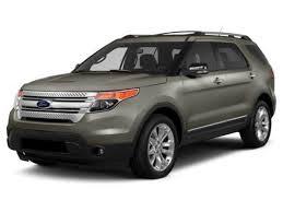 pre owned ford explorer sport used 2015 ford explorer for sale honolulu hi stock 36985p