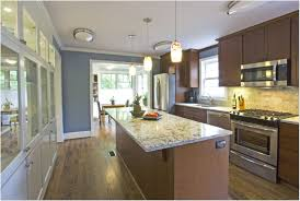 how to make a blue pendant lighting kitchen design ideas 27 in