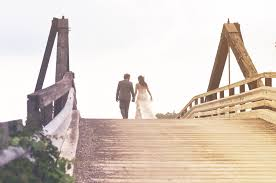 plan my wedding can i plan my wedding six months wedding hive