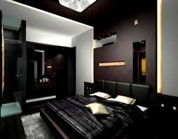 Design Of Bedroom In India by Sumptuous Design Ideas Best Indian Interior Designs Of Bedrooms
