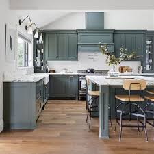 best wood kitchen cabinets how to wood kitchen cabinets real simple