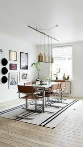 Wohnzimmer Esszimmer Modern Lampe Esszimmer Modern Moderne Esszimmerleuchte Wohnzimmer