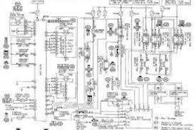nissan micra k12 radio wiring diagram nissan wiring diagrams