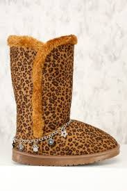 s boots with fur faux fur boots faux fur boots fur boots for