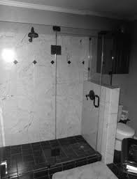 Bathroom Remodel Southlake Tx Bathtub To Shower Conversions Southlake Tx Bath Tub To Shower
