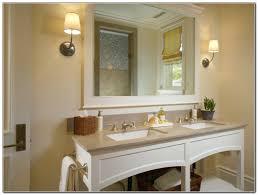 28 lights for mirrors in bathroom bathroom light fixtures over