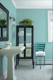 best 25 benjamin moore marilyns dress ideas on pinterest owl