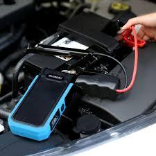 nissan micra jump start best car battery chargers u0026 jump starters the car stuff