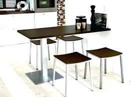 dining tables for small spaces ideas tiny dining table small apartment dining table marvelous design