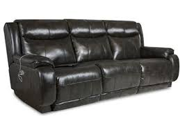 southern motion reclining sofa southern motion living room reclining sofa with 3 recliners 875 35