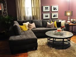 den and living space remodeling ideas diy