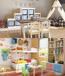 Children S Room Rugs Different Design Room Area Rugs For Kids Room Decoration