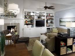 candice olson kitchen candice olson divine design living rooms