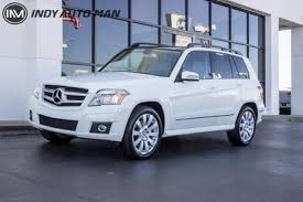 mercedes glk class for sale used mercedes glk class for sale in indianapolis in edmunds