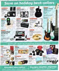 home depot black friday 2016 adscan guitar center u0027s black friday 2017 sale u0026 deals blacker friday