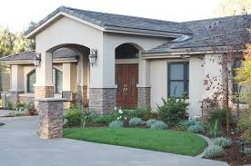 our san diego remodeling services design your own reality