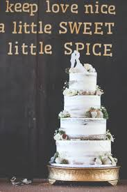 43 best cdb wedding inspiration images on pinterest wedding