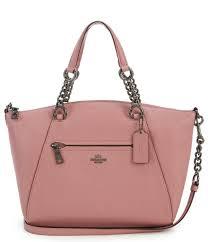 sale clearance handbags purses wallets dillards