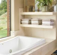 bathroom storage ideas for small spaces bathroom storage ideas for small spaces above the door shelf