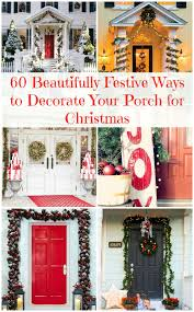 Christmas Decorations For Your Porch by 176f3dc28fb47076935db9375ce5cec3 Jpg