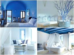 greek bedroom greek bedroom design see ancient greek bedroom design paypo me