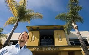 mindbody acquires lymber wellness building on google partnership
