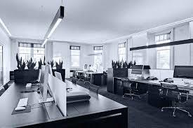 Home Based Graphic Design Business Branding Agency Logo Designer U0026 Belfast Graphic Design Studio