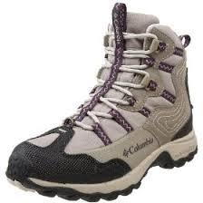 columbia s winter boots canada national sheriffs association