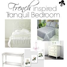 French Inspired Bedroom by French Bedroom Furniture For Shabby Chic Design Flag Bedroom