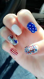 106 best nail art images on pinterest make up spring nails and